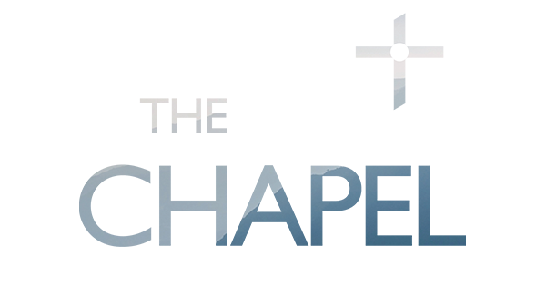 chapel-logo-website