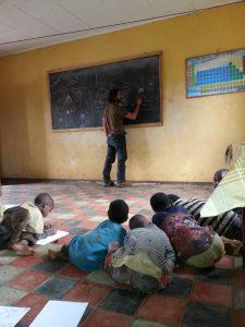 11 - Aramo art + kids