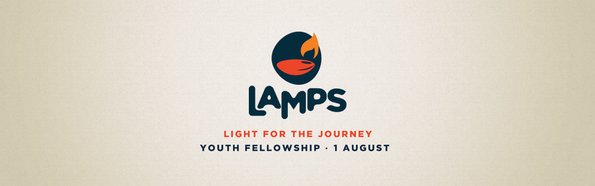 20150721-Lamps-new