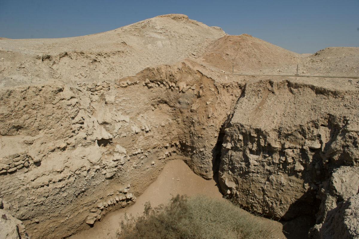 israel-1193-w1200
