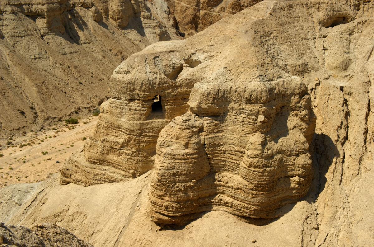 israel-1209-w1200