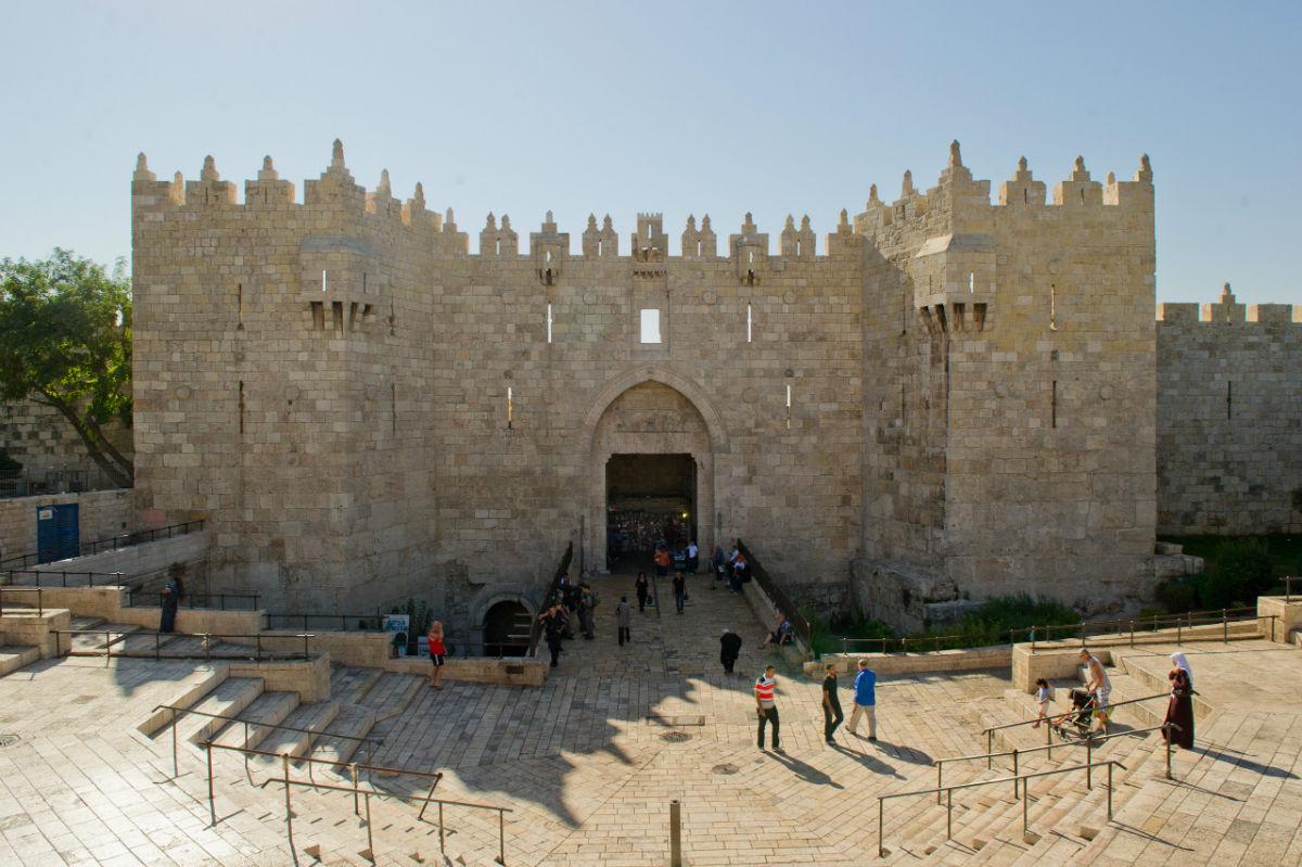 israel-857-w1200