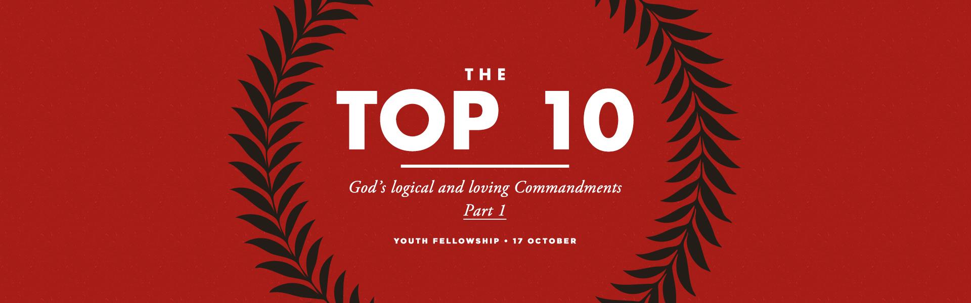 2015-10-17-Top-Ten-Small