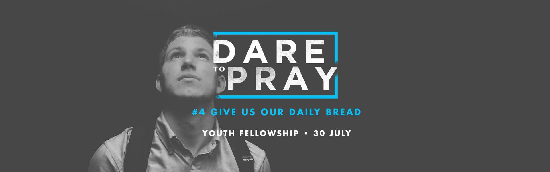 dare-to-pray4