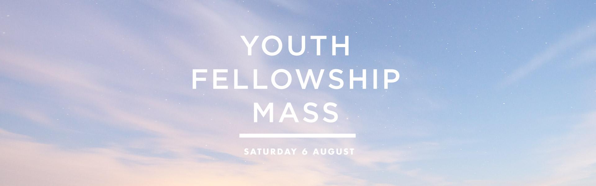 08-06-Youth-Mass600