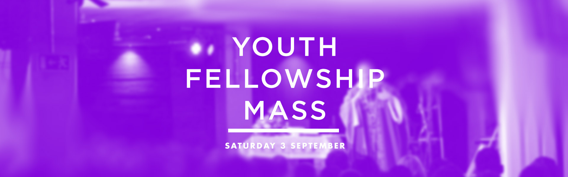 09-03-Youth-Mass600