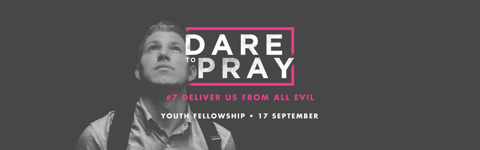 dare-to-pray7