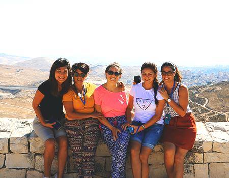 israel16-pic4