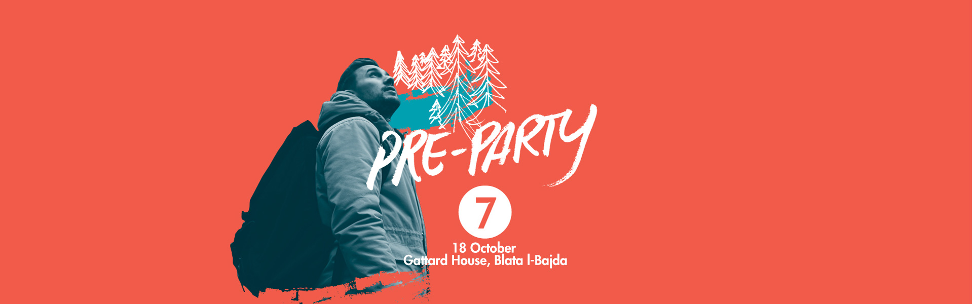 pre-party-web