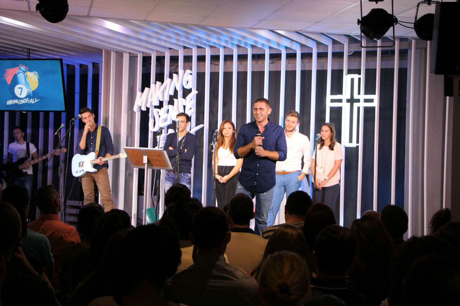 youthfellowship_7_preparty_18102016_ (22)-w1500-h1500