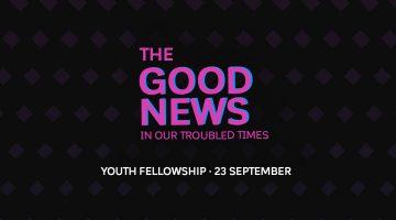 GoodNews1600