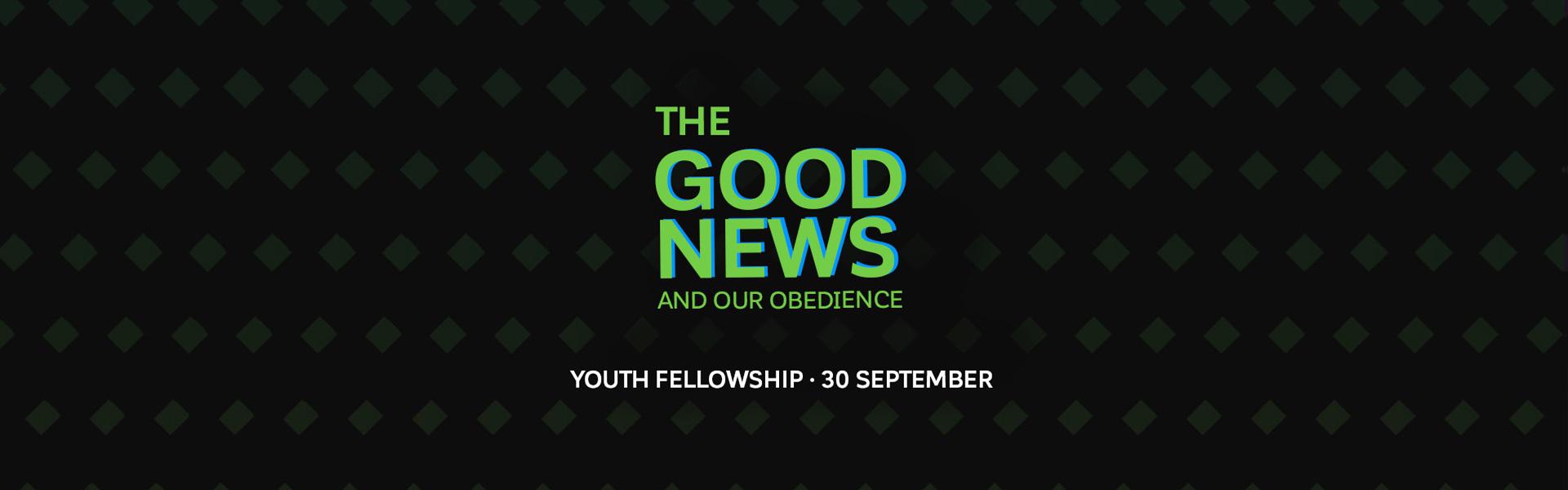 GoodNews2600