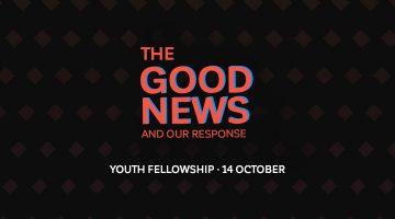 GoodNews3600
