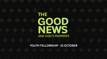 GoodNews4600