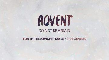 Advent1600 (2)