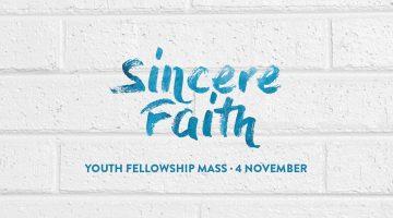 Sincere-Faith-04112017-1600