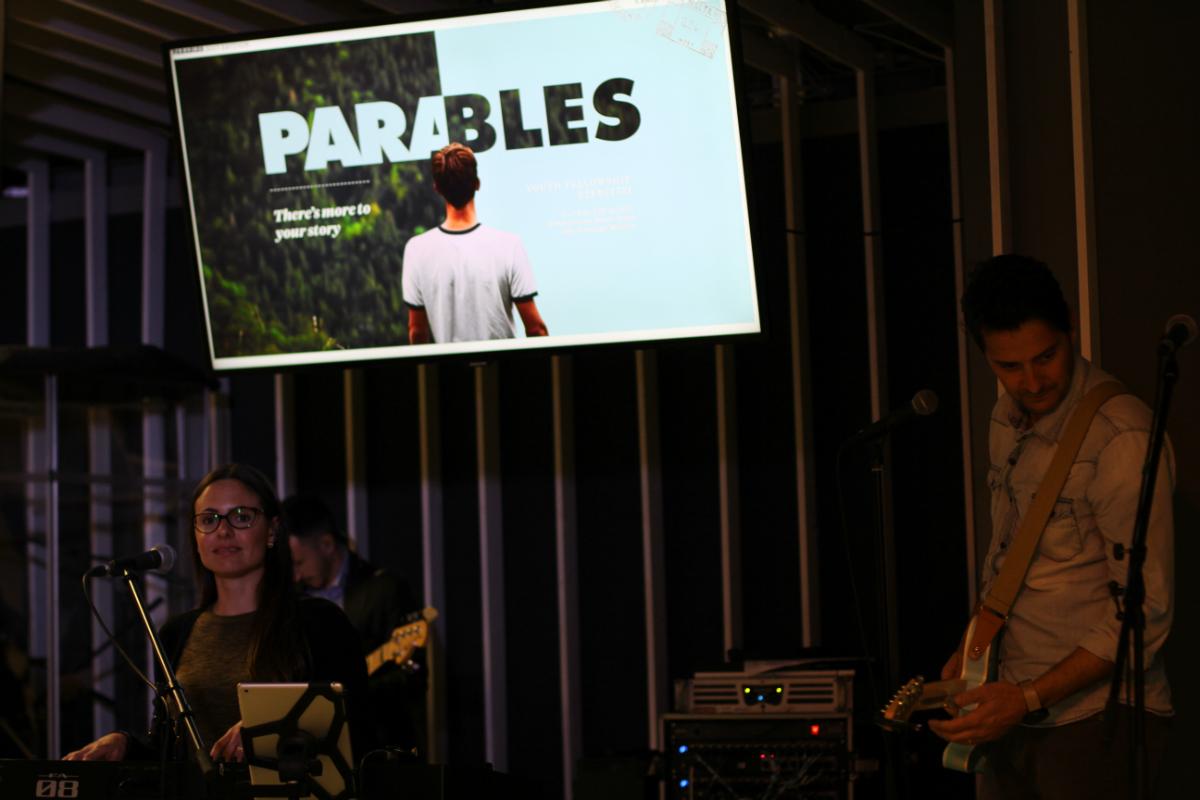 Parables_3032017_ (1)-w1200-h1200