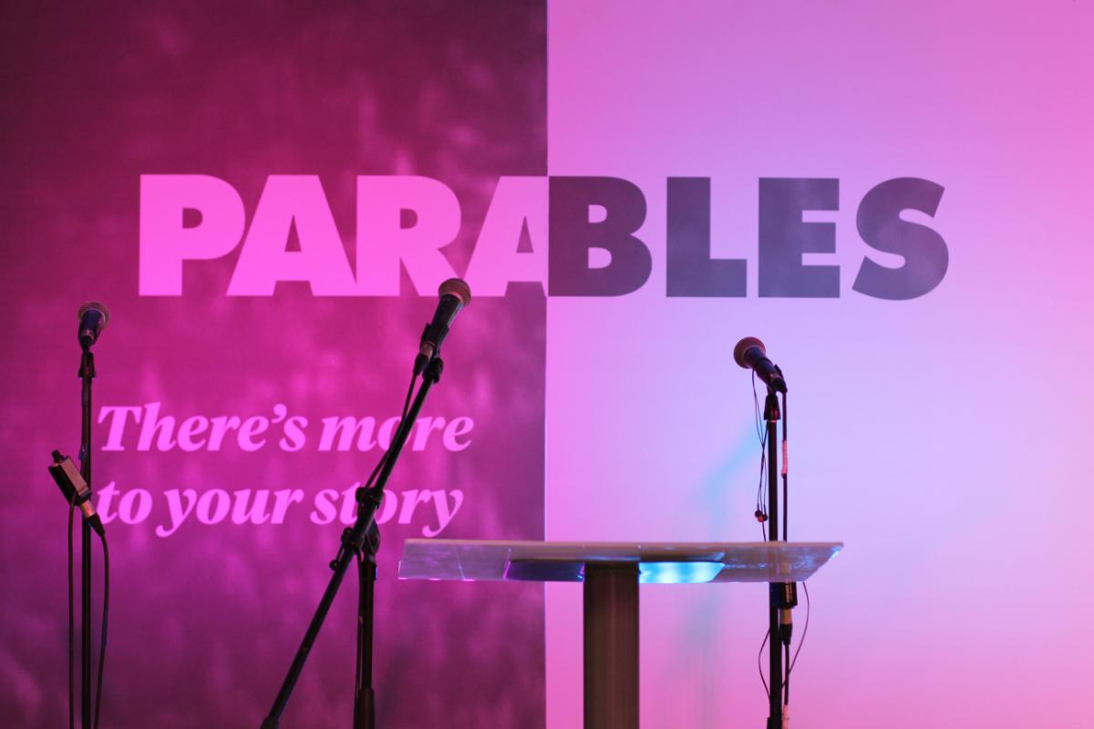Parables_3032017_ (2)-w1200-h1200