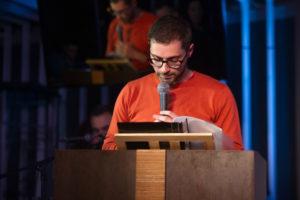 parables5-13-w1200-h1200
