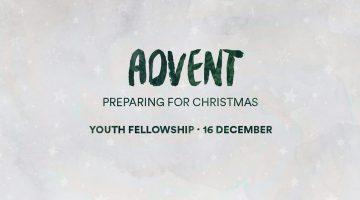 Advent2-600
