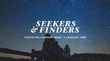 01-07-Seekers-&-Finders600