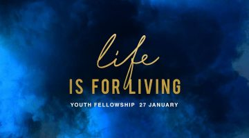 01-27-Life-is-for-Living600