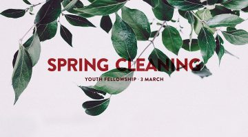 03-03-Spring-Cleaning-600