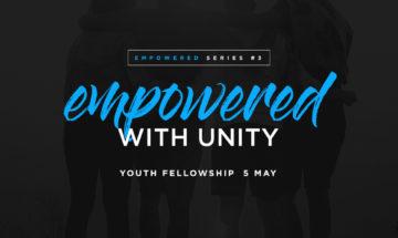Youth Fellowship Meeting