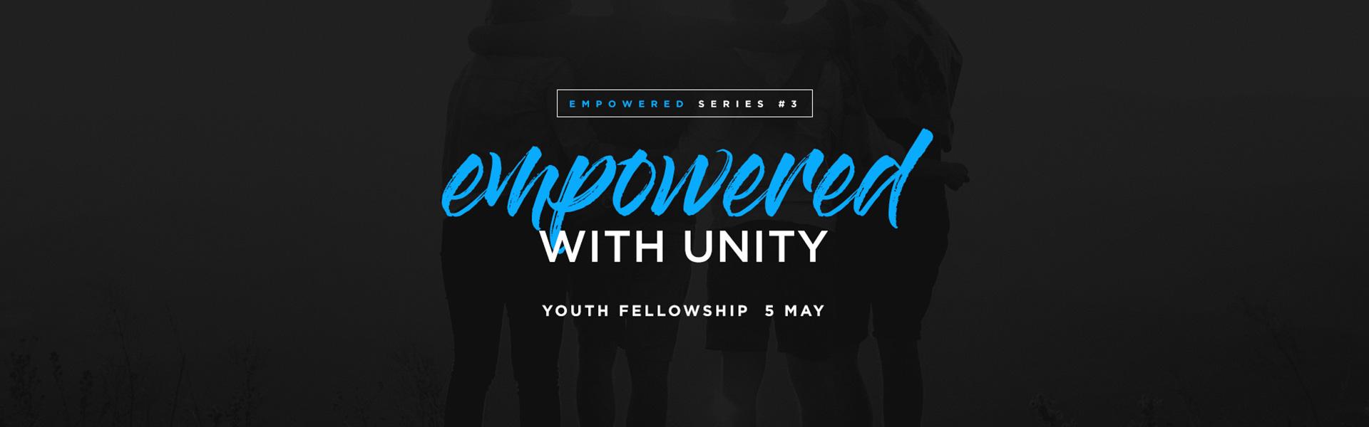 Empowered3