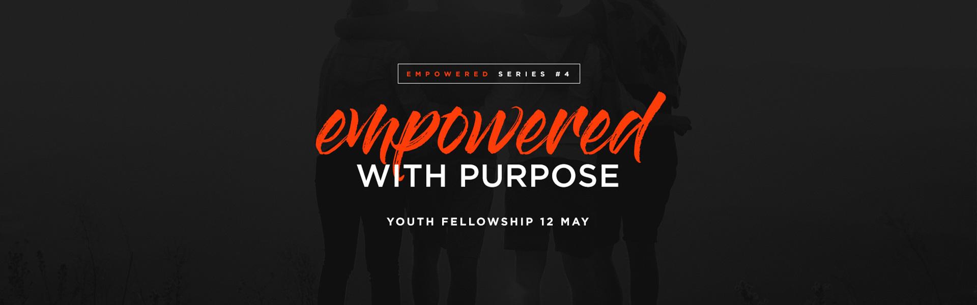 Empowered4v2