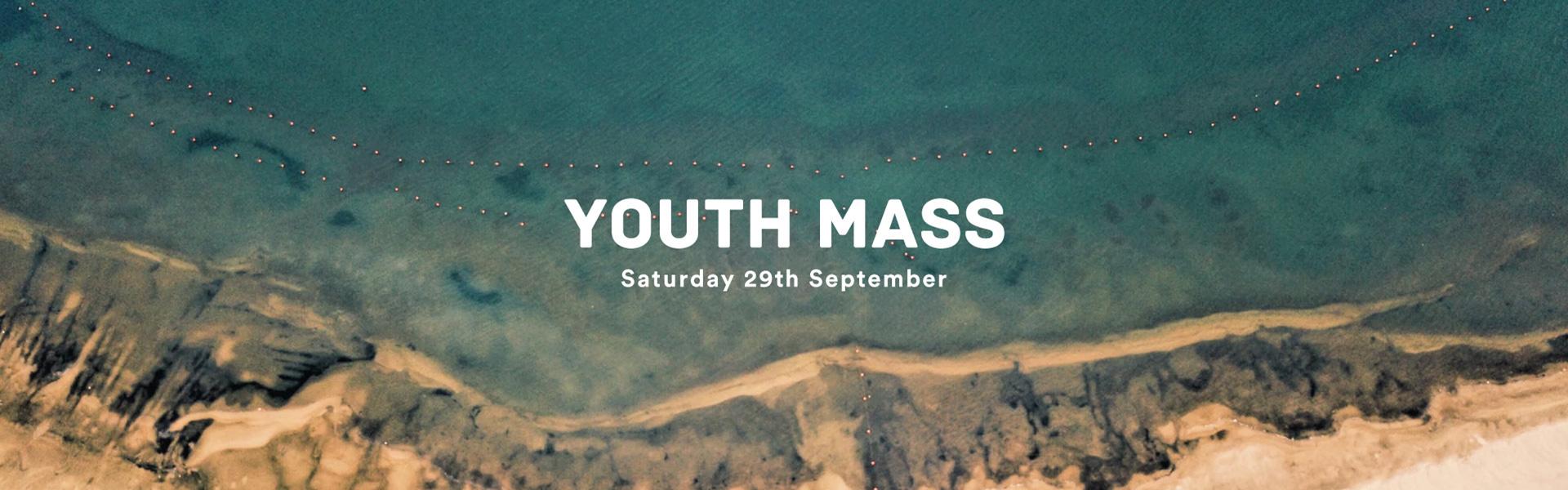 0929-YouthMass