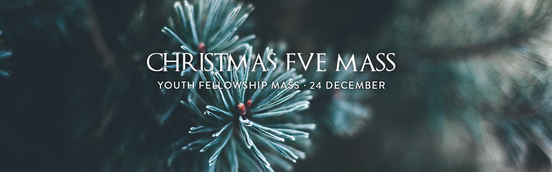 1224-ChristmasEveMass