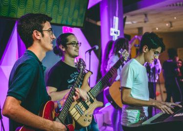 teens-band1