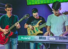 teens-band4