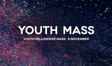 Youth Fellowship Meeting